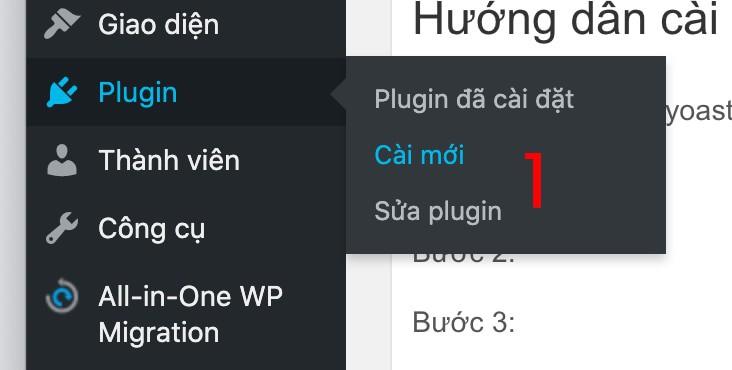 huong-dan-cai-plugin-1