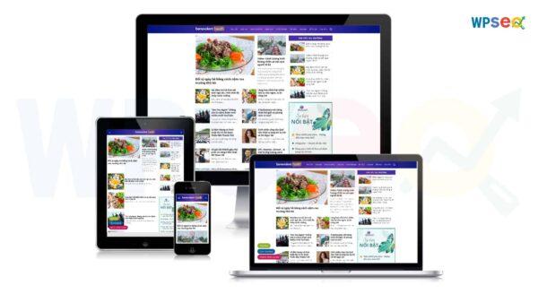 muatheme-theme-wordpress-lam-blog-chia-se-kien-thuc-lam-dep