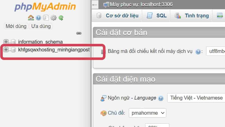 muatheme-huong-dan-doi-mat-khau-wordpress-11