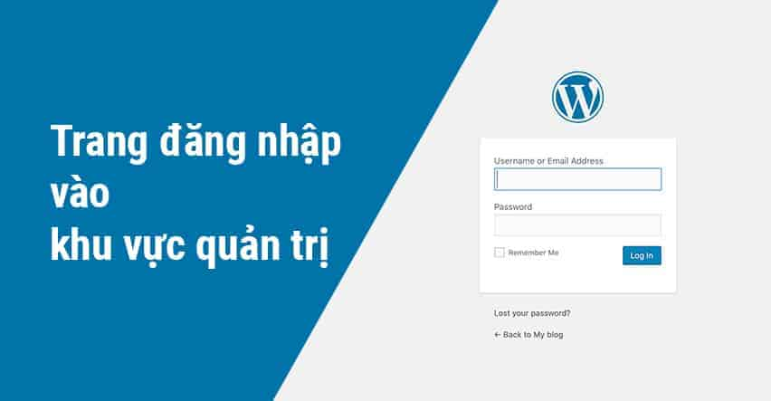 muatheme-huong-dan-doi-mat-khau-wordpress-2