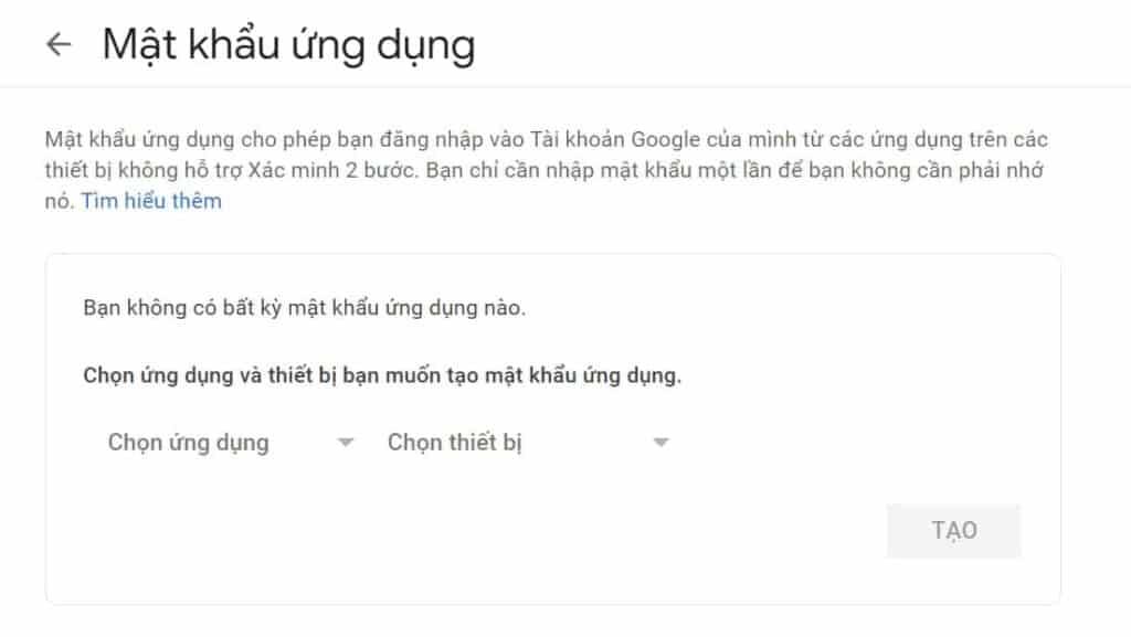 muatheme-huong-dan-lay-mat-khau-gmail-smtp-10