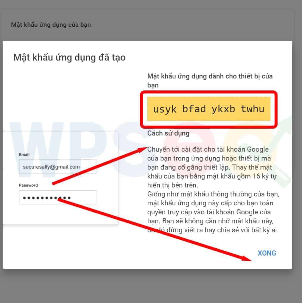 muatheme-huong-dan-lay-mat-khau-gmail-smtp-13