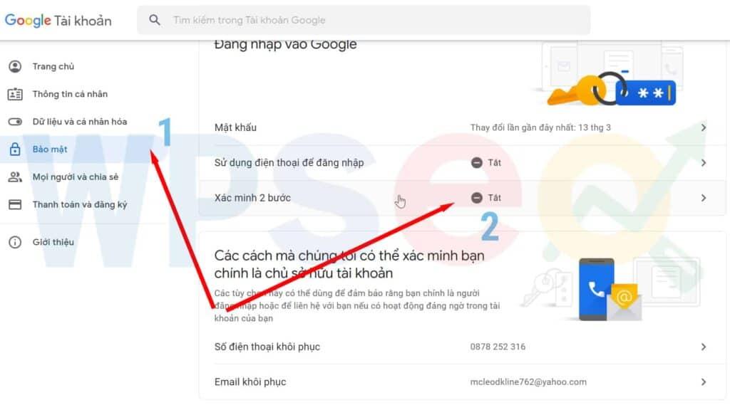 muatheme-huong-dan-lay-mat-khau-gmail-smtp-3