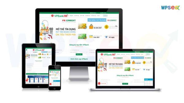 muatheme-theme-wordpress-cong-ty-tai-chinh-vpbank