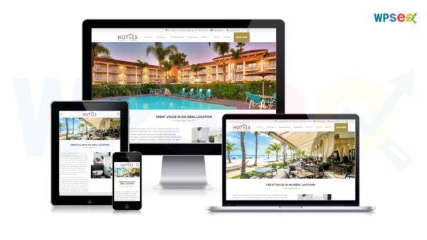 muatheme-theme-wordpress-resort-khu-nghi-duong-dat-phong-booking