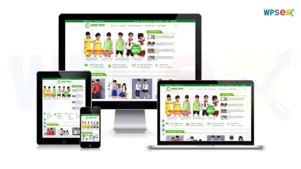 muatheme-theme-wordpress-xuong-may-gia-cong