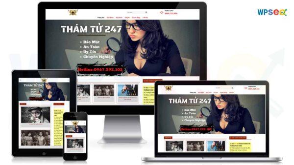 muatheme-theme-wordpress-cong-ty-tham-tu