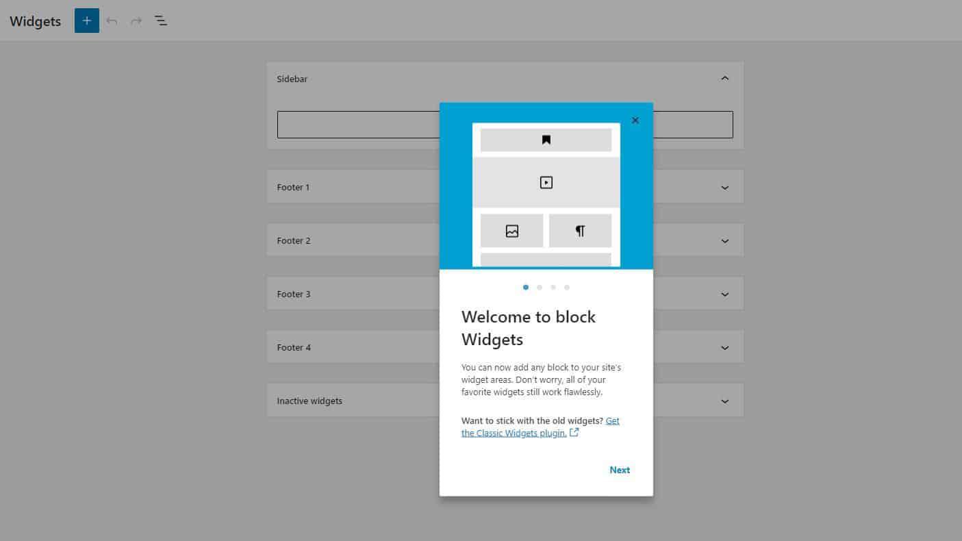 wpseo-su-dung-widgets-cu-tren-wordpress-58